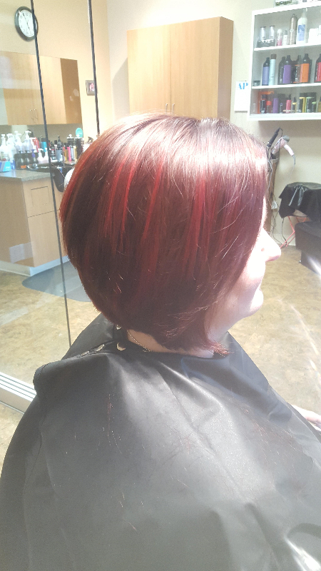 Brandys Elite Hair Design In Overland Park Ks Vagaro